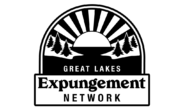 Great Lakes Expungement Network